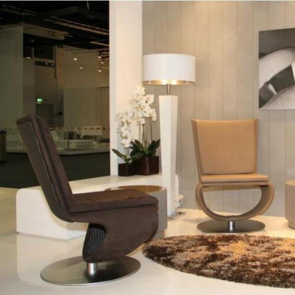 Pivo Chair 4