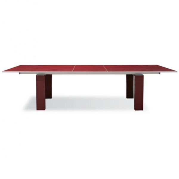 Signo 180 Table 3