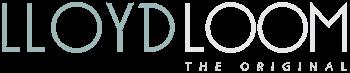 Lloyd Loom